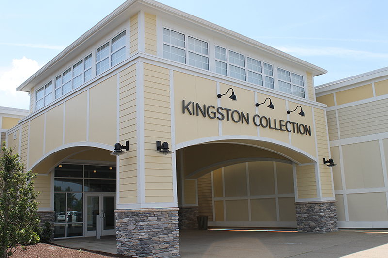 kingston1.jpg