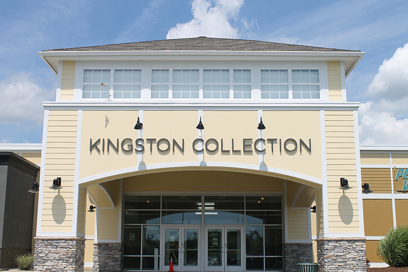 kingston3.JPG